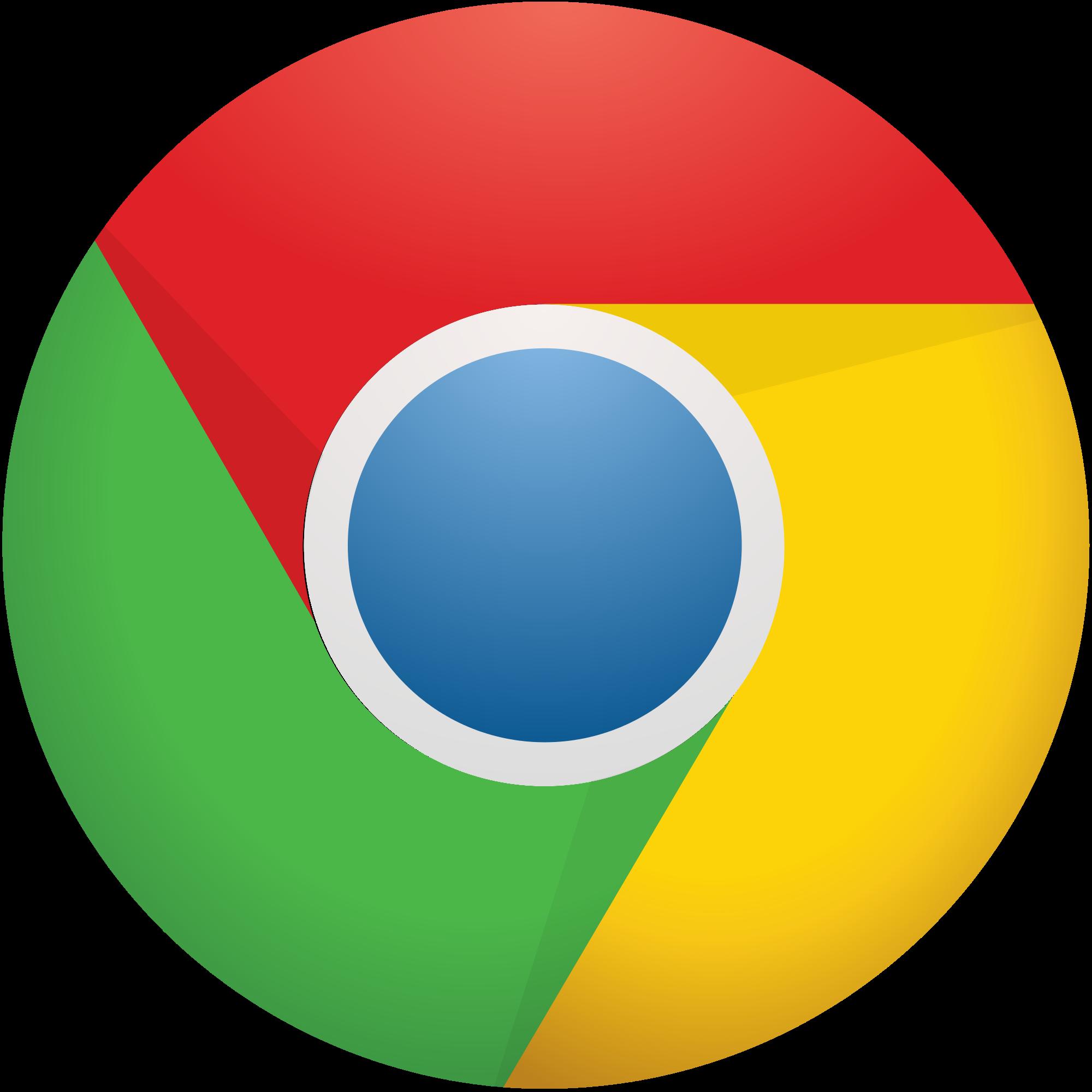 建議使用 Google Chrome 瀏覽本網站